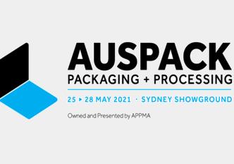 Auspack - Sydney - Australia