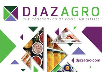 Djazagro - Algiers - Algeria