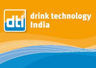 Drink Technology India - New Delhi - India