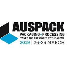 Auspack - Melbourne - Australia