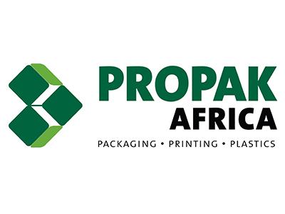 Propak Africa - Johannesburg - South Africa