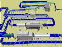 Diseño de los sistemas integrados