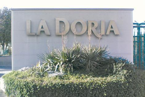 La Doria - Italia