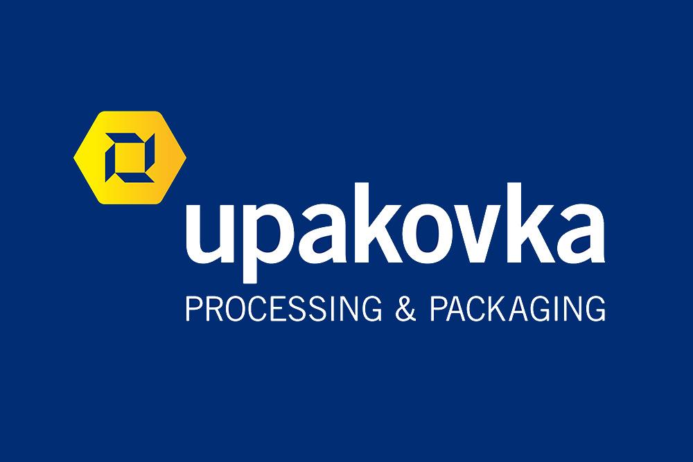 Upakovka - Moscow - Russia