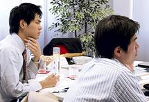 Newsletter N°7/2008 - SMI Training Centre
